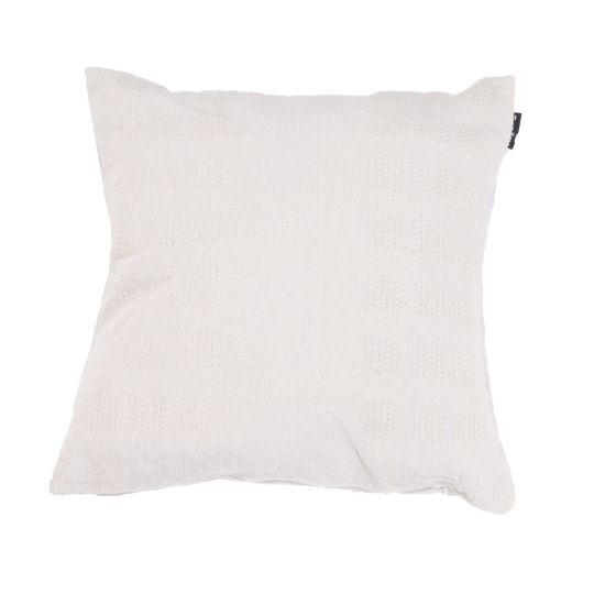 Oreiller Comfort Pearl