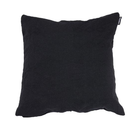 Oreiller Luxe Black