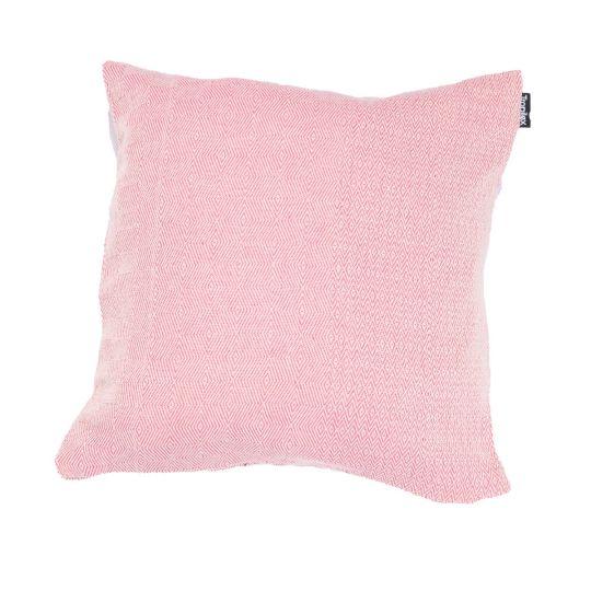 Oreiller Natural Pink