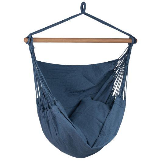 Hamac Suspendu 1 Personne Organic Jeans