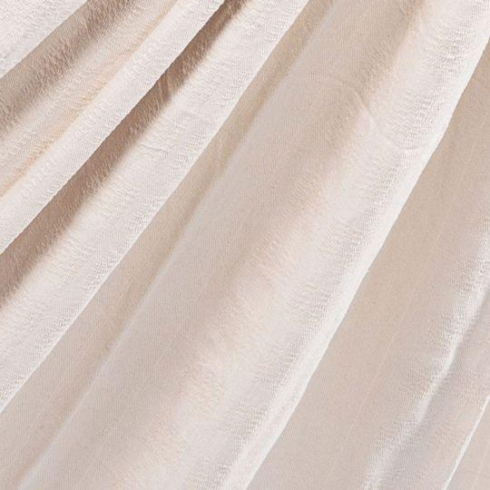 Petite couverture Comfort White