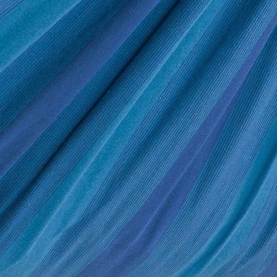 Petite couverture Dream Blue