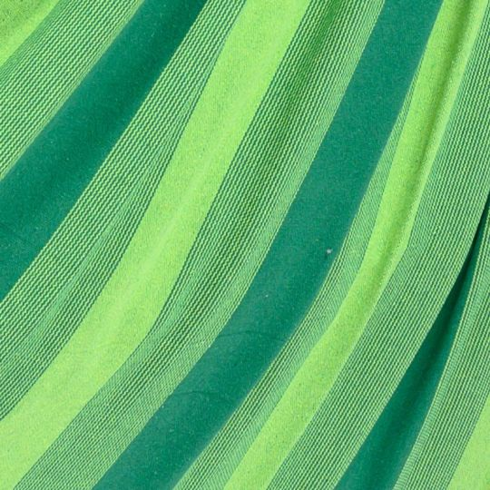 Petite couverture Dream Green