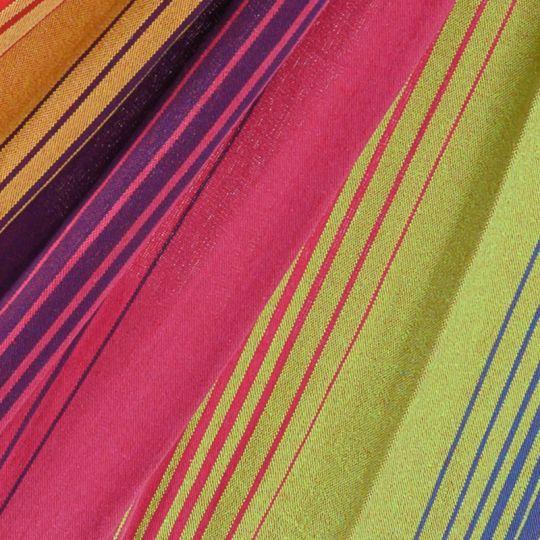 Petite couverture Refresh Rainbow