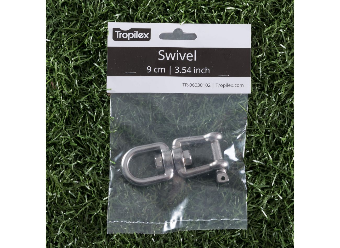 Fixation Swivel