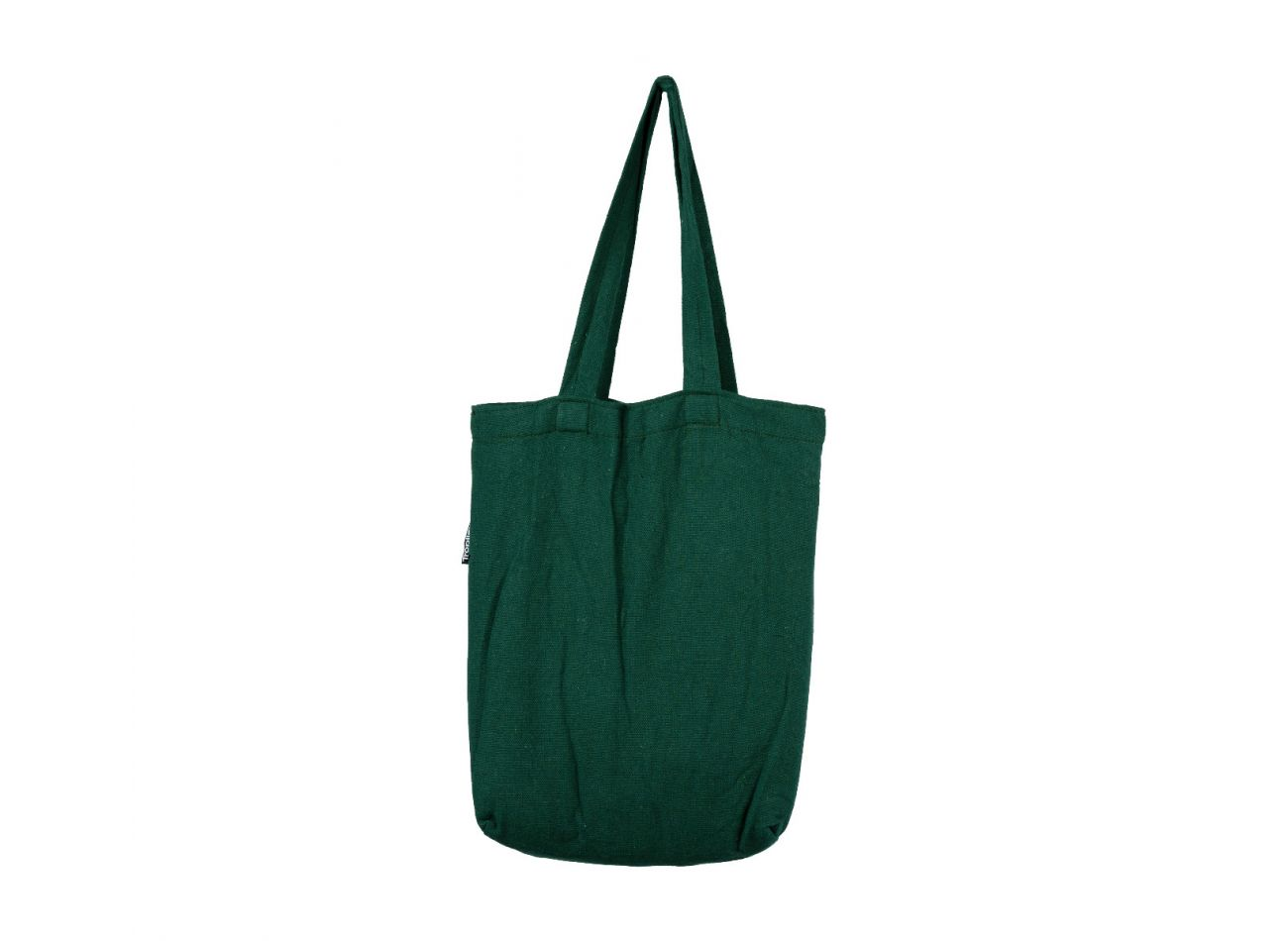 Hamac 2 Personnes Sublime Green